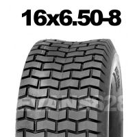 16x6.50-8 MOWER TYRE FOR RIDE ON LAWN MOWERS